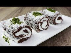 Sushi, Food And Drink, Sultan, Ethnic Recipes, Desserts, Youtube, Ankara, Turkish Cuisine, Deserts