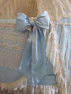 If it's a girl, I think a vintage Cinderella inspired nursery would be adorable! With framed quotes!