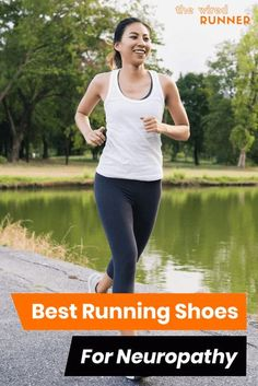 Best Running Shoes for Neuropathy Best Running Shoes, Running Gear, Marathon Running, Fitness Tracker, Workout Gear, Comfortable Shoes, Active Wear, Sporty, How To Wear