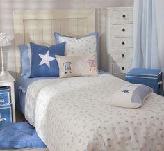 FUNDA NÓRDICA SOURIS - Dormitorio Infantil - Textura Baby & kids - Textura Interiors - Tienda online