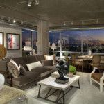 Silo Point Residence Gallery « Baltimore Condos For Sale and Lease – Angel Stevens & Associates