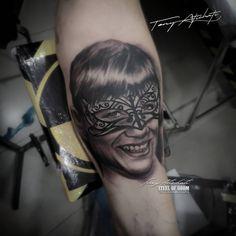 New Tattoos, Portrait, Headshot Photography, Portrait Paintings, Drawings, Portraits