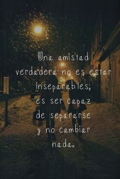 New quotes cortas tiempo ideas Bff Quotes, Friendship Quotes, Words Quotes, Wise Words, Sayings, Friend Quotes, Qoutes, Funny Quotes, Cute Spanish Quotes