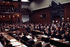 Prof. PADilla UFRGS Faculdade de Direito: 1970-12