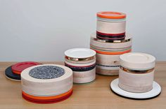 sebastian bergne + sophie smallhorn: colourware