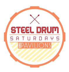 Enjoy soothing island sounds from  Rocky Mountain Steel Bands on Saturdays from noon-2 pm @ Denver Pavilions.  Starting July 13.