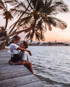 Tango Luxe Beach Villa Resort - Chaweng Beach Koh Samui Thailand - South East Asia - Wanderers & Warriors Charlie & Lauren UK Travel Couple - Together Always - Couple Goals - Swimming Pool Goals - Breakfast goals Honeymoon Pictures, Vacation Pictures, Honeymoon Photo Ideas, Vacation Photo, Beach Photography, Couple Photography, Honeymoon Photography, Photography Settings, Photography Classes