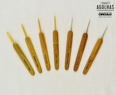 agulhas_croche_bambu_blog