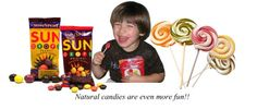 Feingold diet to reileve ADHD. Aren't the FD dyes certified to be safe? No. They are certified to contain no more than the amount of lead, mercury, arsenic