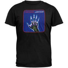 Ryan Adams - X-Ray T-Shirt