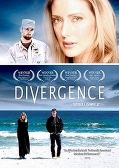 Shop Divergence [DVD] at Best Buy. Find low everyday prices and buy online for delivery or in-store pick-up. Watch Free Movies Online, Iraq War, Romance Movies, Cool Things To Buy, Tv Shows, Cinema, Comics, Portrait, American