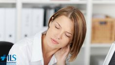 3 Tips for Perfect Posture in the Office