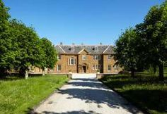 Poundon House (Country house) wedding venue in Nr. Bicester, Oxfordshire #weddingvenues