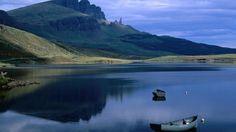 Scotland....oh Scotland