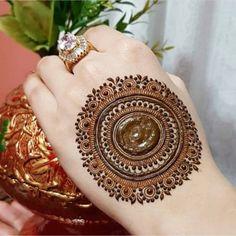 Pretty Henna Designs, Latest Bridal Mehndi Designs, Full Hand Mehndi Designs, Stylish Mehndi Designs, Henna Art Designs, Mehndi Designs For Beginners, Mehndi Designs For Girls, Mehndi Designs For Fingers, Dulhan Mehndi Designs