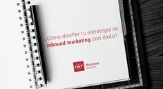 ¿Qué es el inbound marketing? Metodología El inbound marketing es una metodología que combina técnicas de marketing online enlazadas entre sí y con...