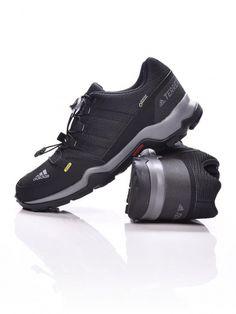 Adidas Performance Terrex Gtx K gyerek Terepfutó cipő Air Max Sneakers, Sneakers Nike, Adidas, Nike Air Max, Running Shoes, Products, Fashion, Nike Tennis, Runing Shoes