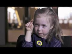 ▶ Kids Of Gay Parents Speak Out - YouTube