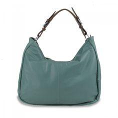 Holly (light petrol) Rebecca Minkoff, Bags, Fashion, Ocelot, Handbags, Moda, La Mode, Fasion, Totes