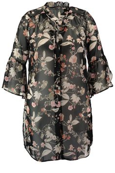 Forever Flowers Forever Flowers, Ms, Button Down Shirt, Men Casual, Mens Tops, Shirts, Fashion, Trends, Clothing
