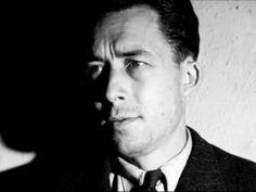 """Albert Camus et le """"choc des civilisations"""""""