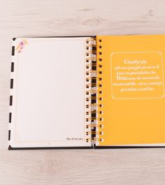 Glee, Wedding Planner, Have Fun, How To Plan, Lady, Creative, Weddings, Day Planners, Bodas