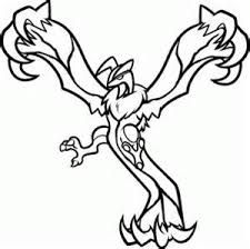 Home Decorating Style 2020 for Coloriage Pokemon X Et Y Yveltal, you can see Coloriage Pokemon X Et Y Yveltal and more pictures for Home Interior Designing 2020 6711 at SuperColoriage. Pokemon X And Y, Pokemon Fan, 3 Gif, Desktop Images, Pokemon Coloring Pages, Free Hd Wallpapers, Free Printable Coloring Pages, Home Pictures, Colorful Drawings