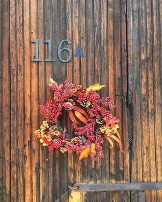 Galena, Illinois. Fall looks good on us. #Galena #GetToGalena #travel #destination #tourist #illinois