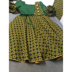 Bosnia and Herzegovina Lovable Collection of nice shweshwe, overskirt and skirt of the year. Check these finest african wax prints, Shweshwe outfits fashions