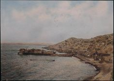 Living List News – Visit Gallipoli