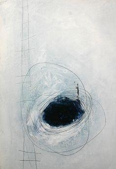 Linda Vachon #expressions #painting #art