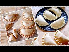 TIPS PASTEL RENYAH MELEMBUNG DAN CARA FROZEN AWET 1 BULAN - YouTube Lumpia, Snack Box, Camembert Cheese, Dan, Frozen, Pastel, Snacks, Tips, Desserts