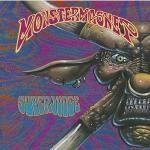 Monster Magnet – Superjudge