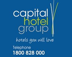 capital-hotel-group a capital place to stay