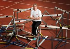Glasgow 2014: Eilidh Child inspired by mum-to-be