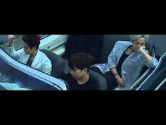 #MBLAQ drop their 'Mirror' teaser for comeback as trio   allkpop.com