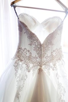 I 💗 getting readys - what a beautiful weddingdress Lace Wedding, Wedding Dresses, Beautiful, Fashion, Bride Dresses, Moda, Bridal Gowns, Fashion Styles