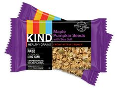 @Marlynn Schotland/ Urban Bliss maple pumpkin seed!!!
