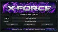Autocad 2015 xforce keygen is free of such issues. You have version or vesion windows, this free xforce autodesk autocad 2015 crack + keygen Bloc Autocad, Autodesk Autocad, Autocad 2014, Autocad Free, Corel Draw 7, Corel X7, 3ds Max, Software, Autodesk Inventor