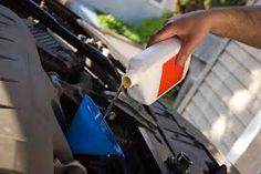 #Swain #Automotive #SwainAutomotive #Professionals #Florence #MS #AutoSales #Finance #AutoLoans #Customers #CustomerService #Cars #Trucks #Suvs #Vehicles #Quality #Used #New