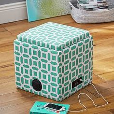 All New Arrivals - Teen Furniture + Bedding + Decor | PBteen