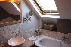 badkamer cottage stijl - Google zoeken