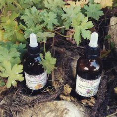 Natural oils Organic Oils, Rose Oil, Natural Oils, Nature, Products, Naturaleza, Nature Illustration, Off Grid, Gadget