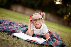 Back 2 School Mini Session Preview | Children | Porterville, Ca. » First Day Of School Pictures, Picnic Blanket, Outdoor Blanket, Back 2 School, Mini Sessions, Children, Minis, Photography Ideas, Young Children