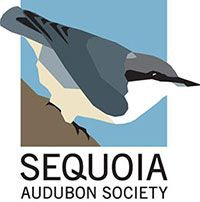 Sequoia Audubon Society, Board of Directors