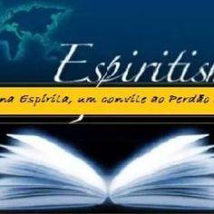 Seja bem vindo! Encontrará aqui, mensagens inspirativas, de cunho filosófico, religioso e científico, à luz da Doutrina Espírita. Paz e bem #almas #almas: #deus #doutrina espirita #espiritismo #espiritos #espiritos & almas: mleao #jesus cristo #kardec #marcelo leao #mleao #paz #perdao