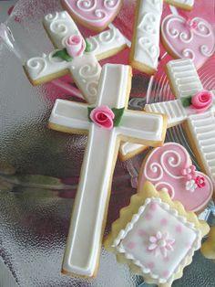 Cookies. Mansikkamäki