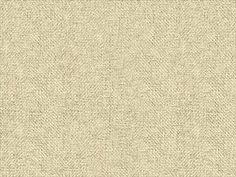Klaussner  BLISS LINEN - Klaussner Home Furnishings - Asheboro, North Carolina, BLISS LINEN,DIRE,PILL,WELT,Non Chenille Body Cloth,P,3,S,MOTD,RESL,Klaussner,