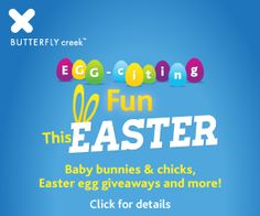 Win a family day pass to Butterfly Creek. Family Day, Home And Family, Win Prizes, Baby Bunnies, Competition, Butterfly, Fun, Kids, Young Children