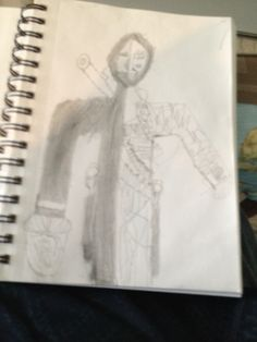 My art 1-18